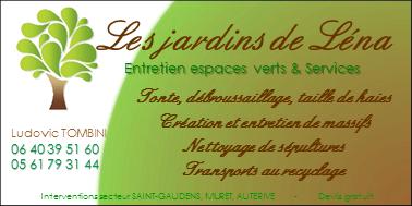 carte de visite jardin de lena2