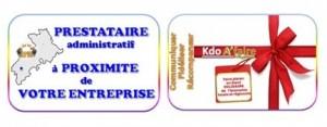 logos AP2c
